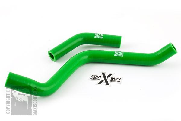 MXS-004
