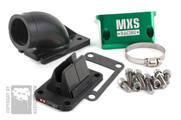 ms-pkmmxs010-1_01