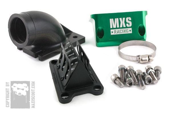ms-pkmmxs010-2_1