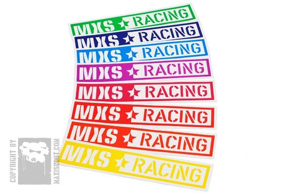 ms-sticker51_collage
