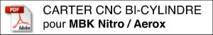 Download Carter CNC Bi-Cylindre