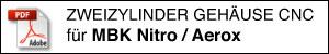 Download Einbauanleitung Zweizylinder Gehäuse CNC