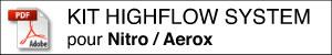 Download Notice de Montage Kit Highflow System